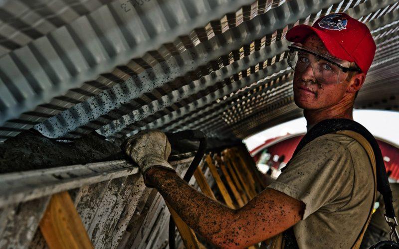 Chile: Inédita encuesta muestra las principales temáticas que los trabajadores valoran en la sustentabilidad de sus empresas