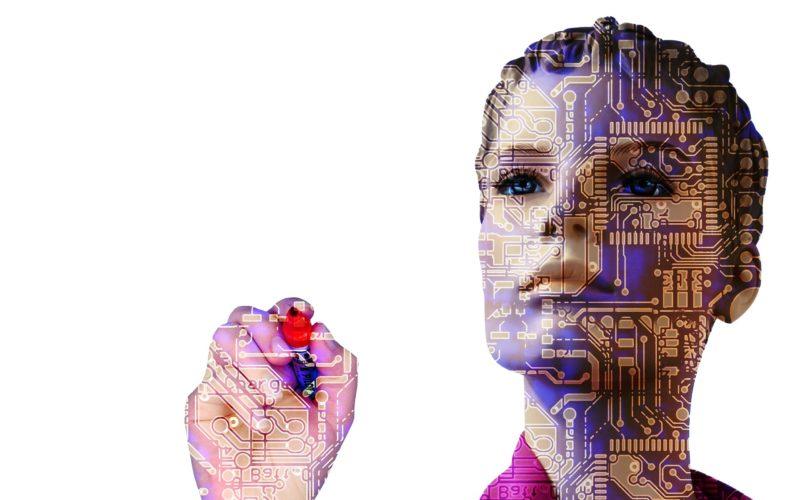 Proponen un marco ético para las máquinas que aprenden solas