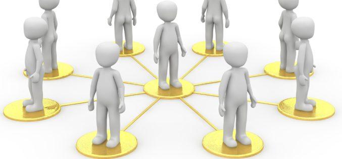 Economía colaborativa y responsabilidad social – Desafíos de las nuevas plataformas