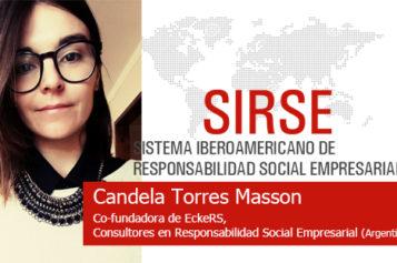 Innovando conceptos de RSE: startups socialmente responsables.