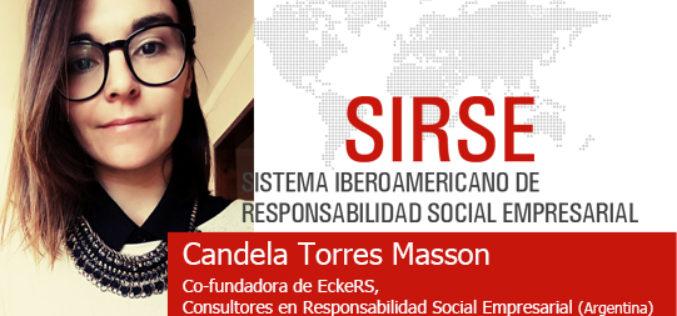 El desafío de la implementación de la responsabilidad social empresarial en la pequeña y mediana empresa en Latinoamérica