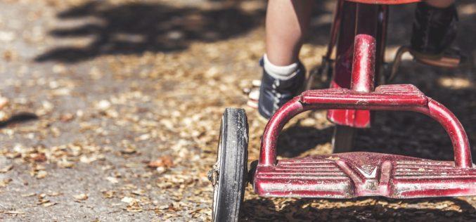 Las 6 grandes preocupaciones sobre los derechos de los niños en España
