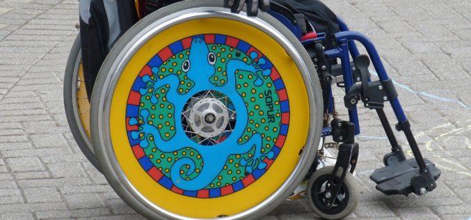 Lanzan Indicadores Ethos-REIS para la inclusión de Personas con Discapacidad