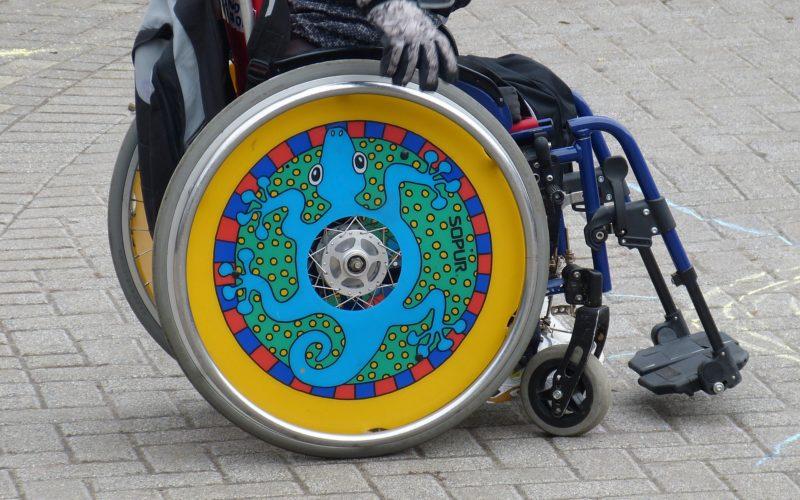 Una apuesta por la integración laboral de los universitarios con discapacidad