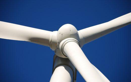 El desarrollo de la energía eólica en América Latina: un reto de cooperación regional