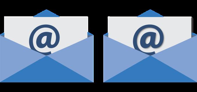 ¿Cómo usar e-mail marketing para Responsabilidad Social?