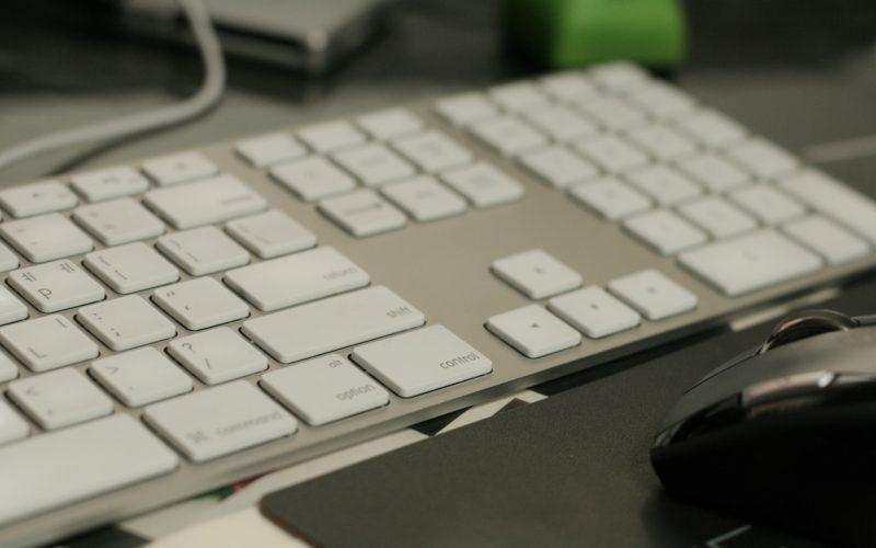 Guía sobre diligencia debida para contratistas de material informático del sector público