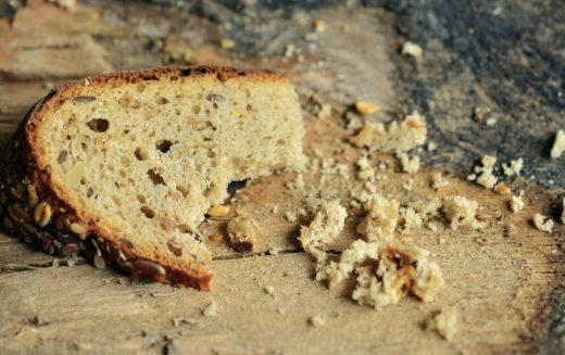 El hambre se disparó en el mundo en 2016 por primera vez en una década