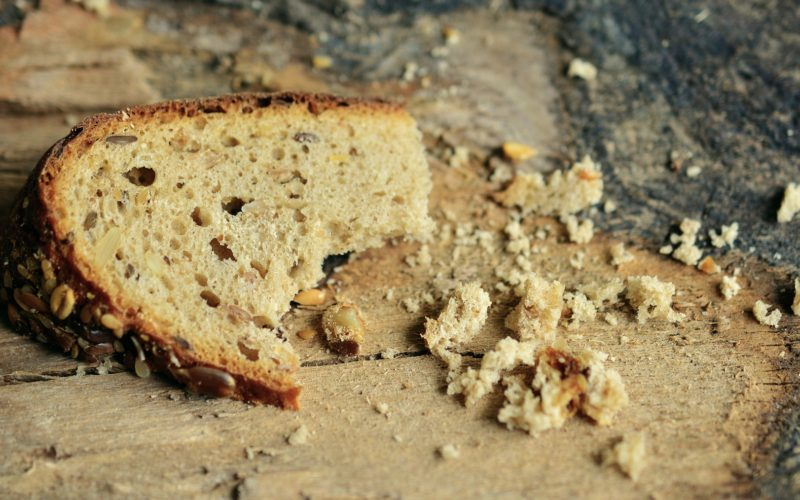 El hambre en el mundo lleva tres años sin disminuir y la obesidad sigue creciendo