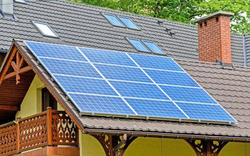 Hidrógeno 'Verde' ya está aquí, gracias a la Fotovoltaica