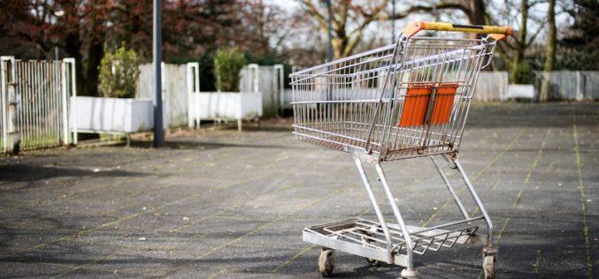Más de la mitad de los españoles creen que su consumo es una herramienta potente para cambiar el mundo