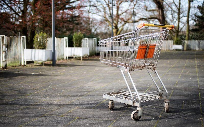 Pistas para construir una ética de consumo responsable