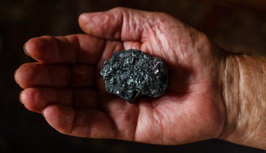 El largo camino para transformar a Chile en un país carbono neutral