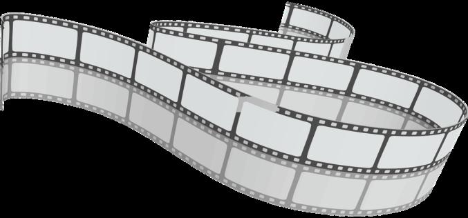¿Pueden hacernos reaccionar las películas sobre el cambio climático?