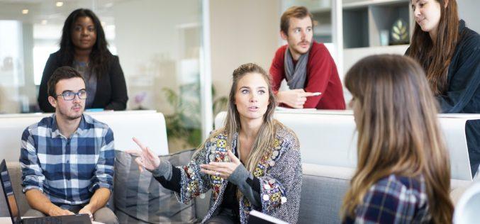 Agencia de comunicación en RSE: ¿Por qué contratar una?