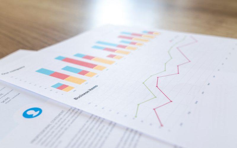 4 tendencias emergentes en el reporte de políticas de RSE
