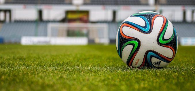 Las fundaciones de clubes de fútbol debaten sobre sus retos de responsabilidad social
