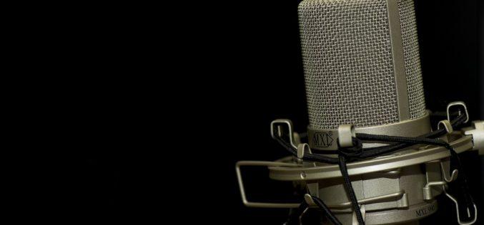 Programa de radio: Los retos de España ante los ODS