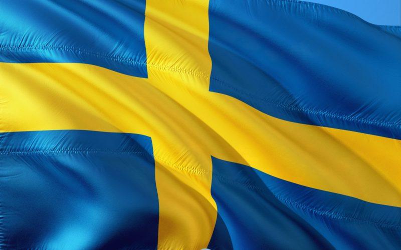 La fórmula sueca para impulsar la sostenibilidad