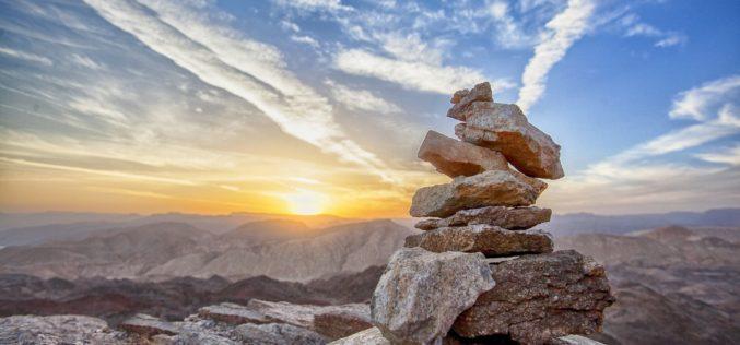 España, en busca de un turismo sostenible