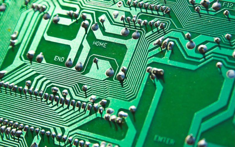 Europa envía por la puerta de atrás más de 350.000 toneladas de residuos electrónicos a países del 3er mundo