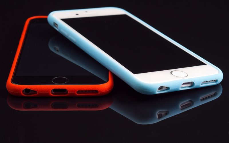 ¿Cómo es el reciclaje de celulares?