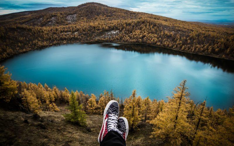 10 sencillos trucos para viajar de manera sostenible