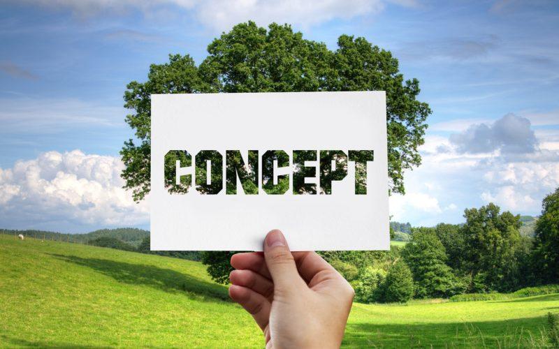 Beneficios del marketing verde en la RSE