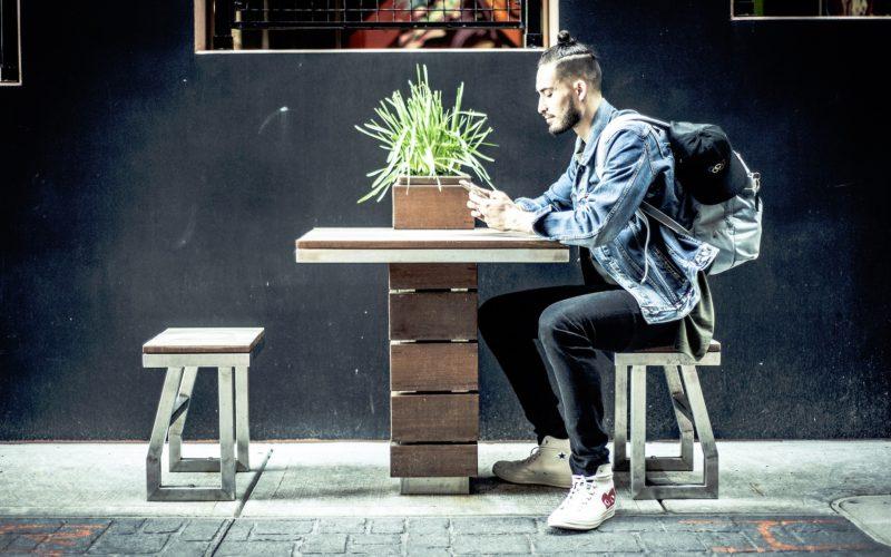 6 tips para crear campañas de RSE dirigidas a millennials