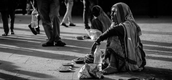 Pobreza o cambio climático: países desarrollados no pueden con ambos