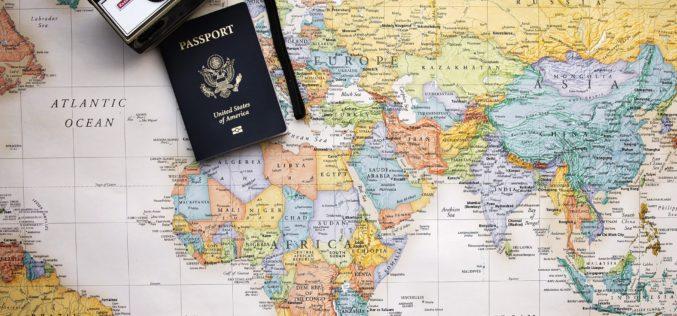 Guía para turismo sustentable