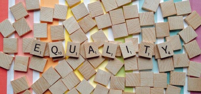 Empresas de Costa Rica trabajarán por la no discriminación hacia personas LGBTI