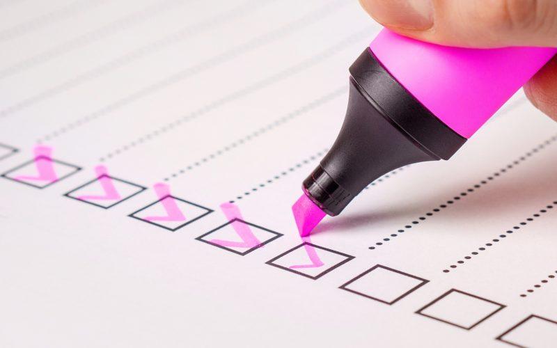 113 empresas aprenden las ventajas de realizar una gestión más responsable