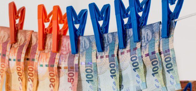 Paraísos fiscales en LATAM en aumento: Oxfam