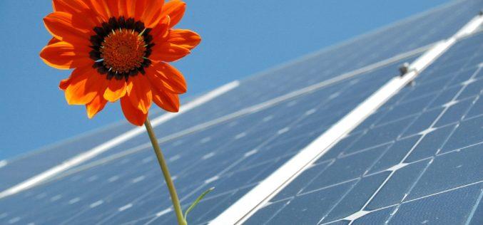 Costa Rica cumple más de 300 días usando únicamente energías renovables
