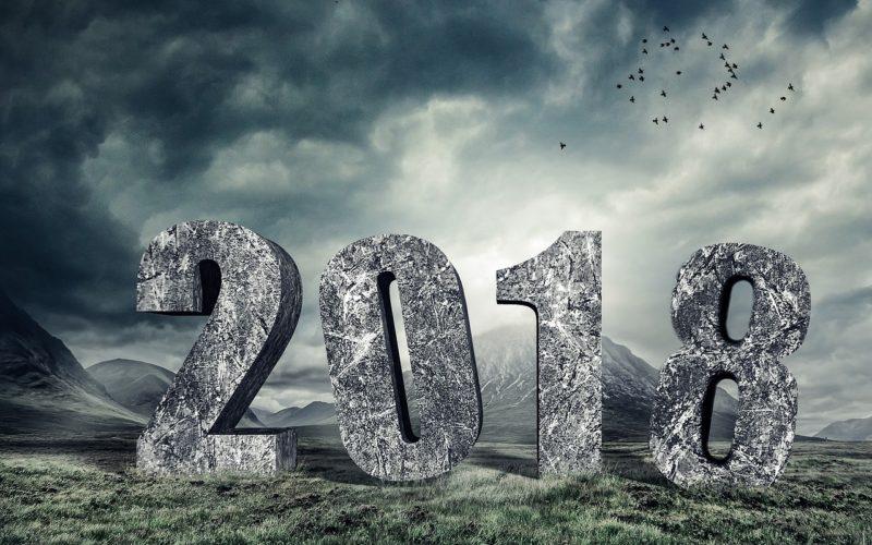 La RSE en 2018, ¿cómo tener éxito?