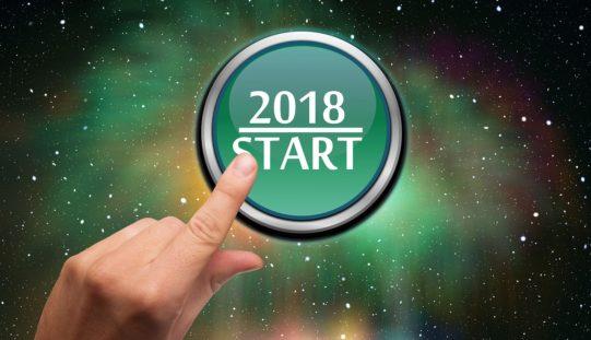 Tendencias de RSE en 2018: un año para avanzar en la agenda de la sostenibilidad