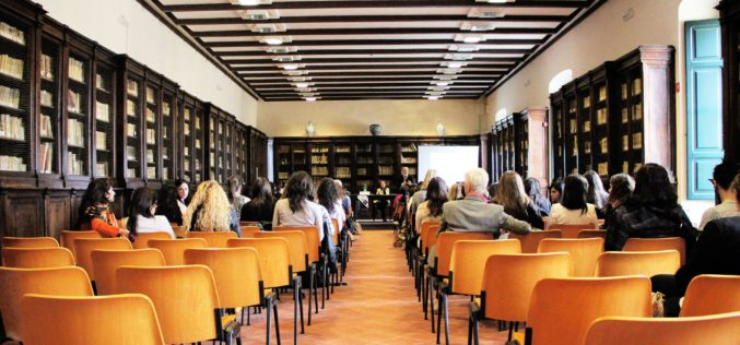 4 consejos para integrar la educación ecológica en las aulas