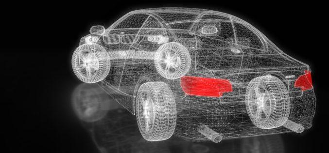La RSE sobre los vehículos autónomos