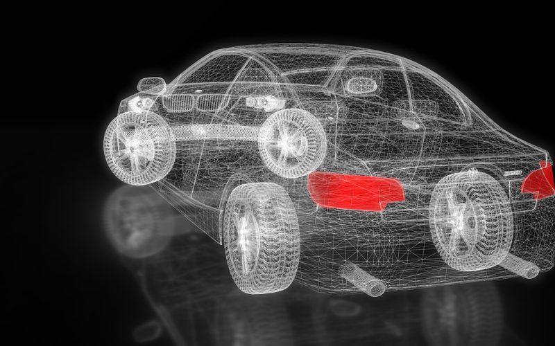 Código de ética para la Industria Automotriz