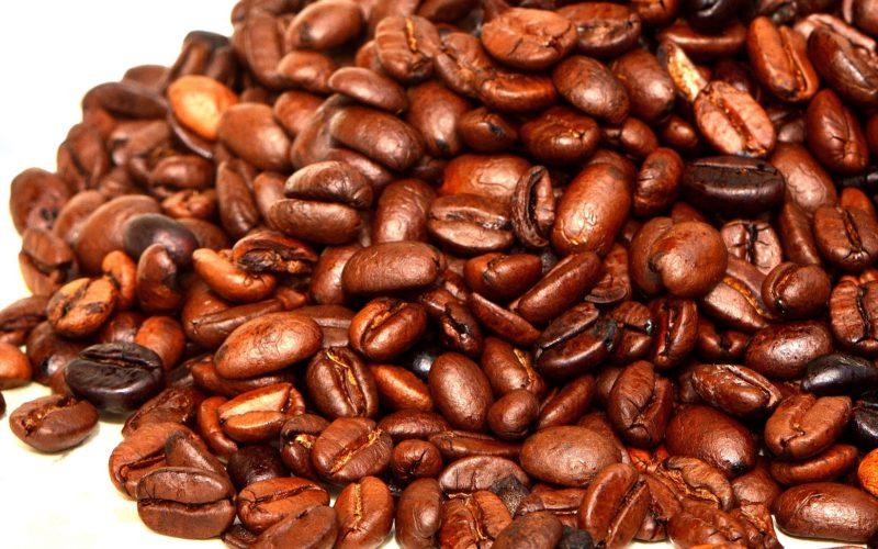 El impacto positivo de las normas voluntarias de sostenibilidad en los productores de café