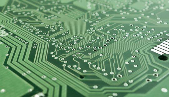 Accenture transforma su Código Ético para adaptarlo a la era digital