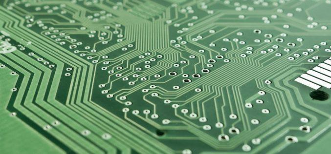 Tecnología verde para la refrigeración con menor impacto medioambiental