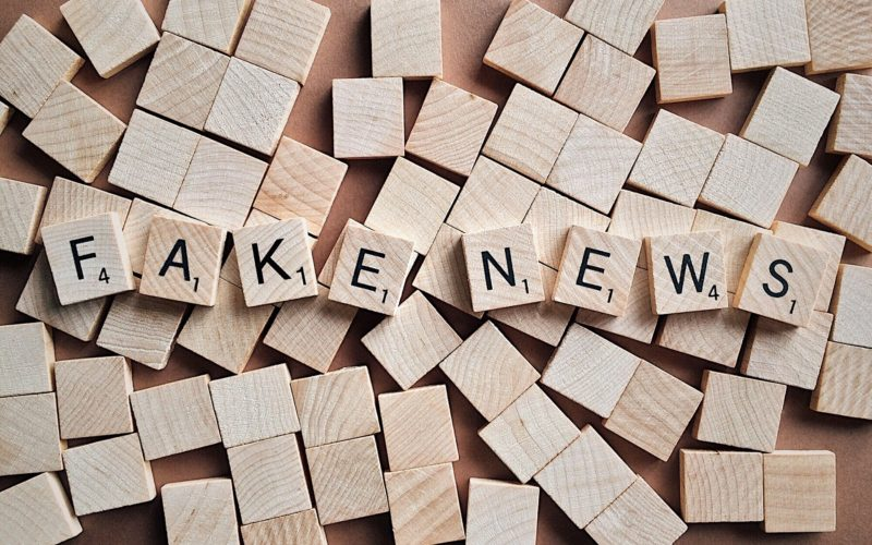 Desinformación y 'fake news' durante el COVID-19: cómo cortar la red de contagio