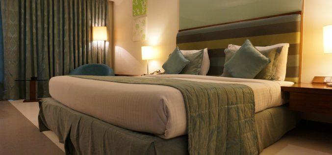 Hotel sustentable en Copenhague ¡Lo amarás!