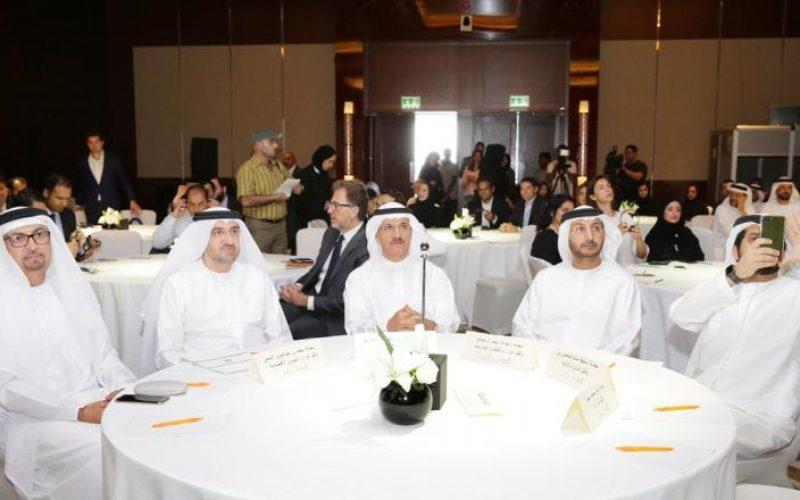 Emiratos Árabes hace obligatoria la inversión social de la empresas
