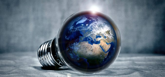 Este año, ¿ya está en tus propósitos cuidar el medio ambiente? 10 consejos para lograrlo