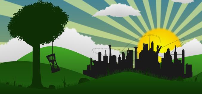 La Comisión Europea presenta su estrategia para una economía sostenible
