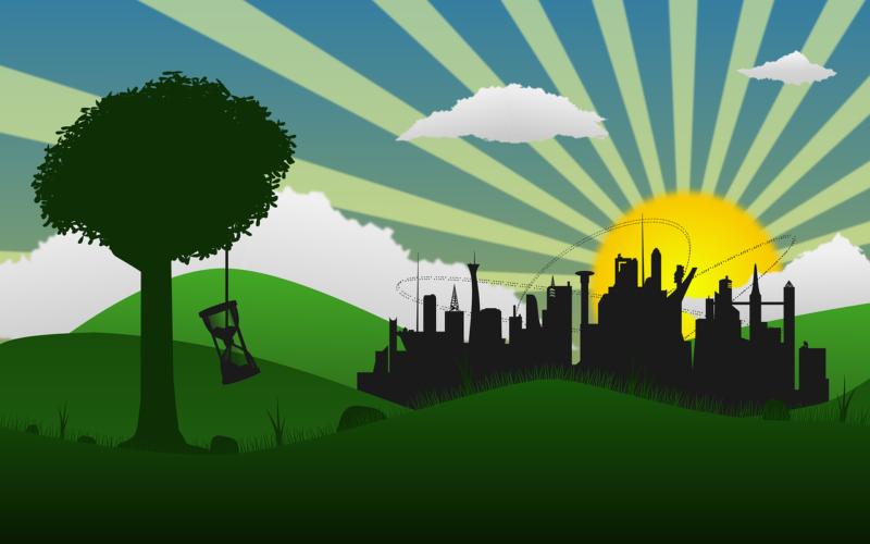 Chile debe consolidar su camino hacia la Sustentabilidad