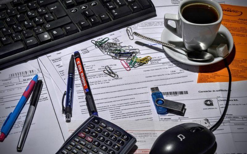 Responsabilidad social en facturación: 10 prácticas que las empresas deben evitar (México)